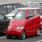 大眾交通便利 西雅圖汽車擁有率創新低