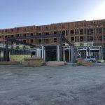 波莫那中間房價42.9萬 遠低於周邊城市
