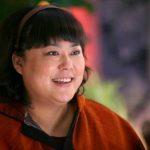 曾揭潛規則遭封殺 中國「最美母親」退出演藝圈