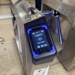 紐約新交通感應付費系統OMNY 2020年全市使用