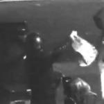 布碌崙華裔外賣郎遭暴力搶劫 警緝2非裔男