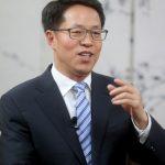 京官赴港宣講喊卡 傳北京對港有新部署