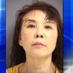 賓州破獲賣淫案 法拉盛華女被捕 遭控兩重罪