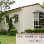 聖瑪利諾教委會擬發行2億債券 明年3月公投