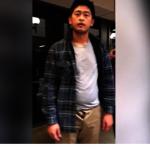 明知被錄影還施暴 亞裔男涉13年重刑