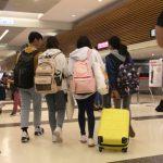 港警攻校園 法院拒批准禁制令