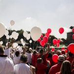 馬州弗郡議員提案  放氣球要罰款250元