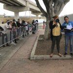 川普政府新規 政庇者非法入境 拒發工作許可