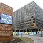 亞馬遜第二總部選址周年 300員工水晶市就位