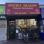假訂餐真搶劫 2非裔暴打華裔外賣郎致腦震盪