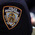 未成年人指紋庫涉違法 紐約市警局挨告後刪除