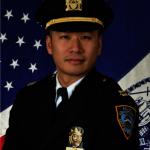 NYPD╱華裔精英榜 李立強: 不斷自我提升 10年躍升成警官