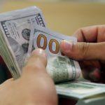 晚年有錢花!退休制度大改革 助美國人儲蓄