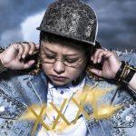 挑戰嘻哈被指假唱 韓紅:無論褒貶統統收下