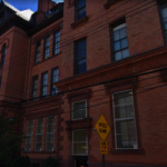 公校餐廳和圖書館除鉛害 6歲以下兒童安全了
