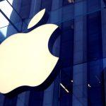 避免美中談判破局被課關稅  蘋果雇用川普盟友遊說