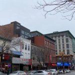 華府擬修法規範房租 房東、房客不同調