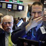 美中貿談拖累 股市漲聲有限