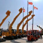 中國2大經濟數據顯露疲態 經濟下行壓力持續加大