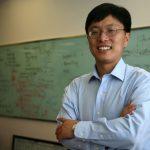 級別最高中國員工…微軟全球執行副總裁沈向洋 將離職