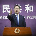 貿易戰有解?中國商務部:中美正討論取消關稅幅度