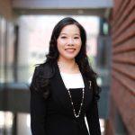 李維莉任UCLA工學院 傳訊執行主任