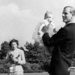 查理王子71歲生日 英國王室曬照祝賀