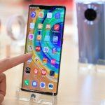 華為手機標中國台灣 NCC:禁賣