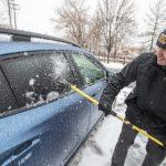 怕引擎凍住要常暖車?專家建議別這麼做