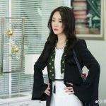 揭遭偷拍威脅 李小璐:被推送到生命的最後邊緣
