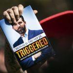 川普兒子新書登暢銷榜首…靠共和黨大買力捧