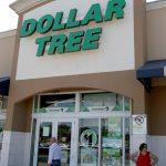 Dollar Tree售中製藥品 FDA警告不安全