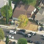 南加校園槍案 16歲槍手不治死亡  家搜出6把槍