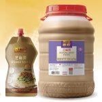 李錦記芝麻醬系列 全新上市 火熱銷售中