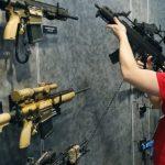 購槍者背景審查 9成新州人贊成