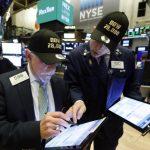 股市過度多頭 反令人擔憂