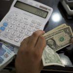 美中帶動 全球債務上半年逾250兆元