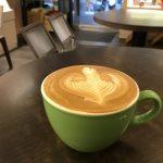 天天喝咖啡 有益腸道菌群健康