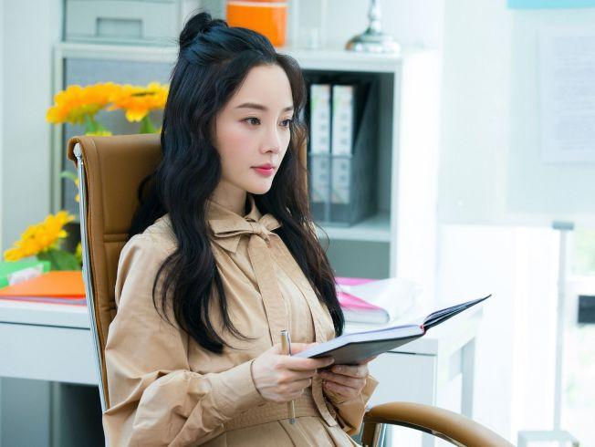 李小璐的深夜長文被網友指出有多處常識性錯誤。(取材自微博)