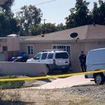 聖地牙哥5死悲劇  槍殺妻與3幼兒  槍手爹地自轟亡