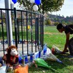 聯邦特勤局:校園攻擊兇嫌 多遭受過霸凌