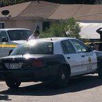 聖地牙哥人倫悲劇  槍殺妻與3幼子  爹地自轟亡