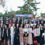 「加州華裔美國人日」亞市辦活動慶祝