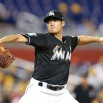 MLB/自家人看衰陳偉殷「季前釋出」 官網記者:馬林魚要處理他