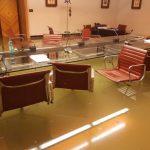 義國議會拒編預算對抗氣候變遷 2分鐘後…被水淹