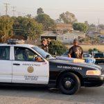 聖地牙哥槍案 全家5死1傷