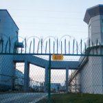 紐時揭再教育營掩飾手法 出現官員應對拘留者親屬範本