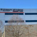 安德森癌症中心經費龐大 營運問題也大