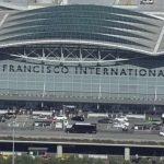 舊金山機場全美第4貴 聖荷西第4便宜