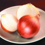 洋蔥妙處多能降血壓、預中風 但補鈣效果…